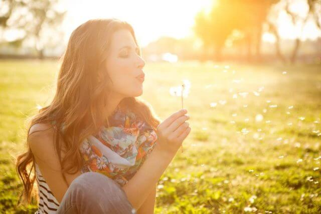 Spring Allergies Website Article (1)