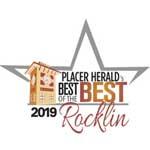 2019 best of rocklin