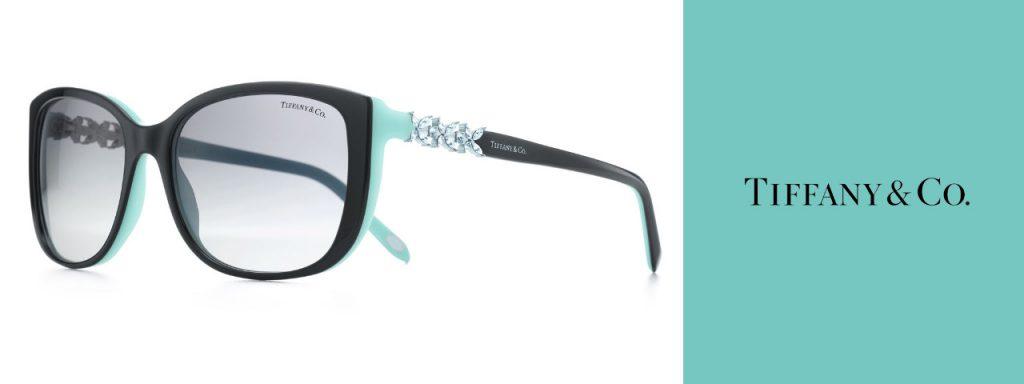Tiffany-Co-BNS-1280x48-1024x3844025