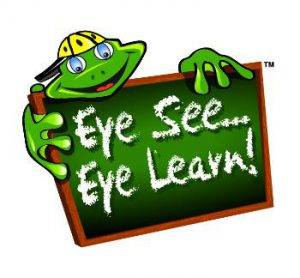 eye see eye learn in Richmond Hill