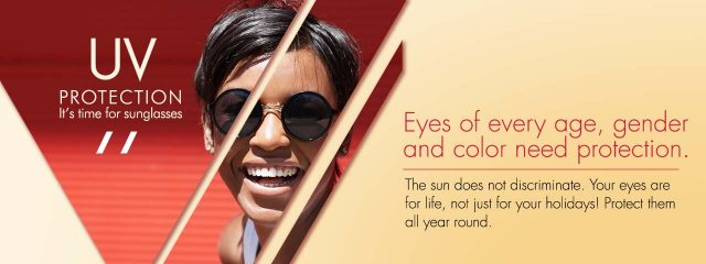 Optometrist, uv protection in Richmond Hill, ON