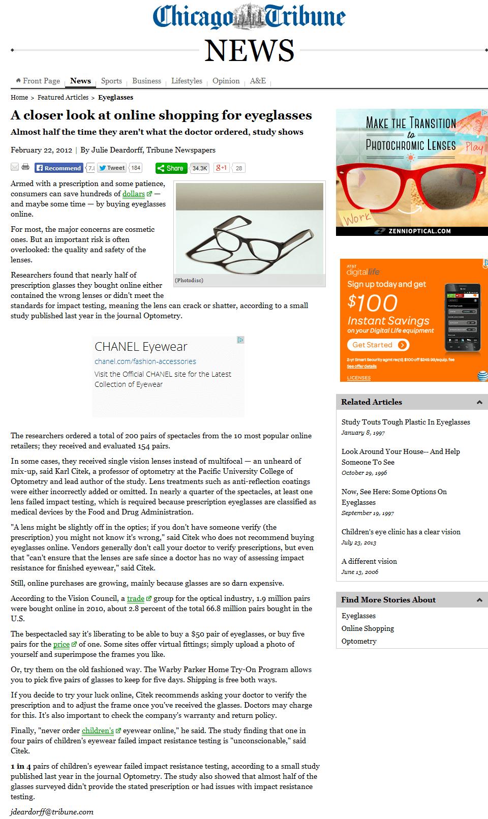 Online-Shopping-For-Eyeglasses[1]