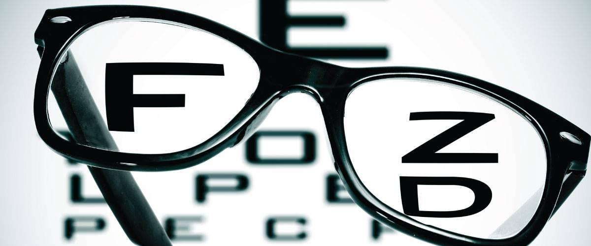 Optics-1