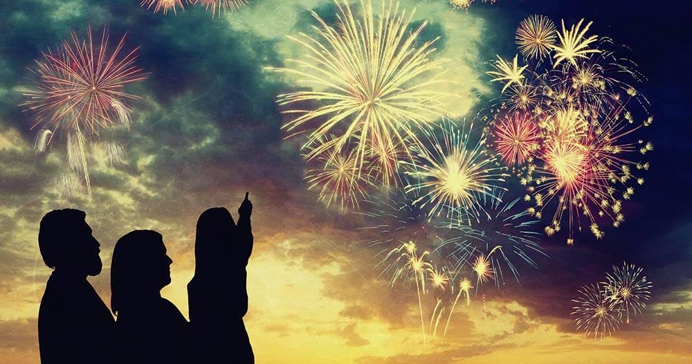 fireworks_36562947