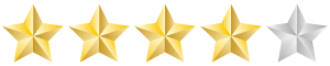 4_Stars1