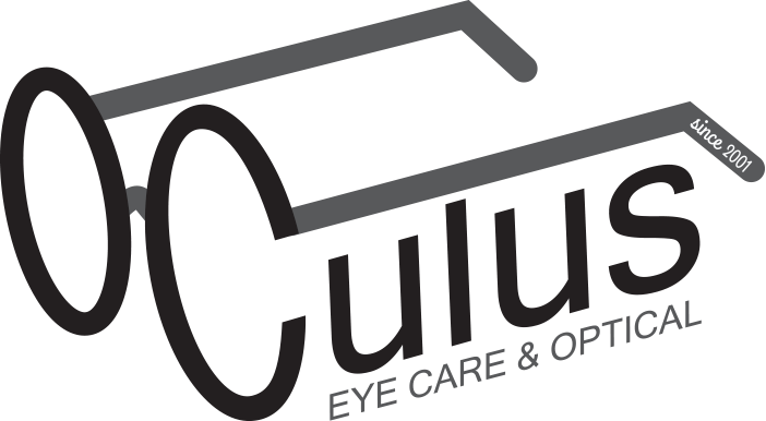 Oculus Eyecare and Optical
