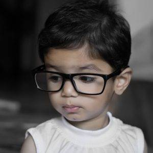 eyewear-big-hispanic-child small