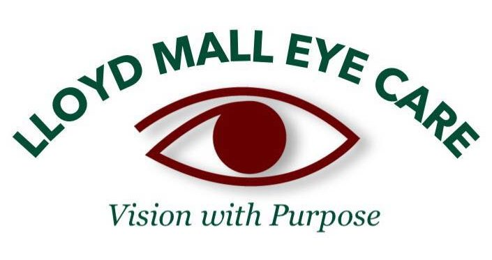 Lloyd Mall Eye Care