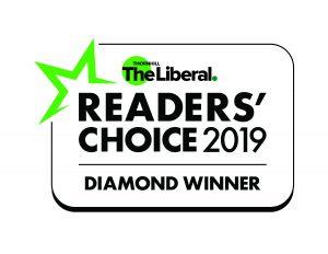 ReadersChioce Logo THO D [CMYK]