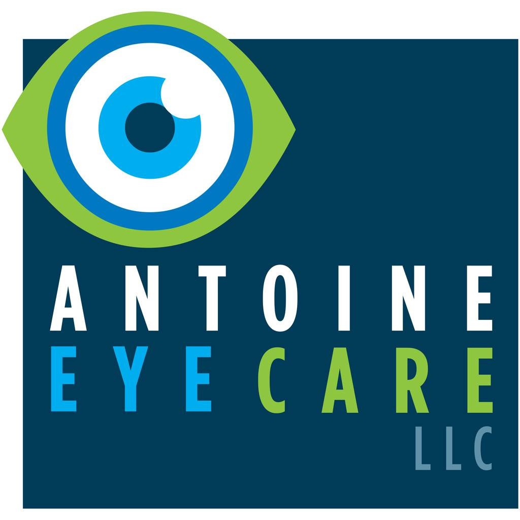 1 EYE1015 Antoine Logo