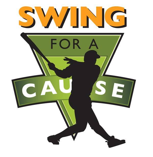 EYE1034 Swing Logo RGB