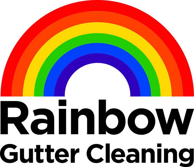 RAI Rainbow Logo GC