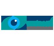 logo expert eyecare westroads