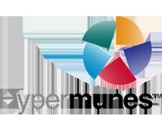 logo hypermunes