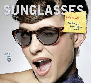 sunglass women info interstitial