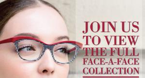 face a face trunk show (1)