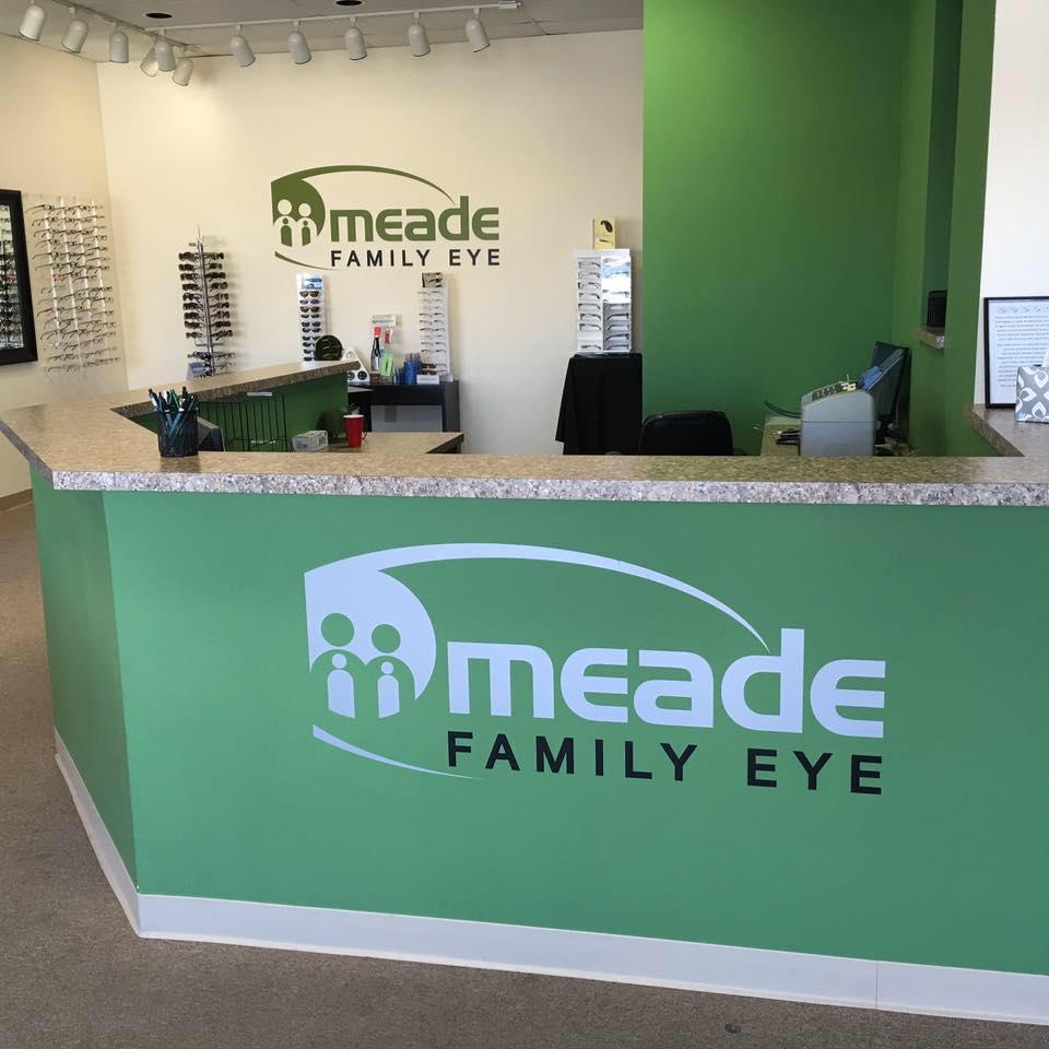 Meade_FE_Reception