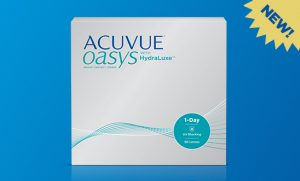 Oasys1 day