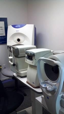belleville equipment image