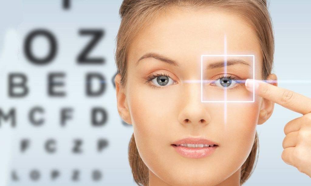 eye-chart-5x3