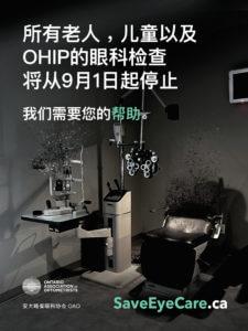 CHINESE poster dark