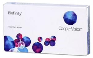biofinity-contact-lenses