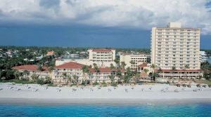 La Playa Resort and Spa