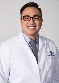 dr-xavier-gregorio