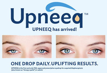 upneeq droopy eyelid