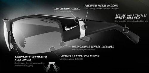 bluffton Nike SQ Sunglasses2 rs