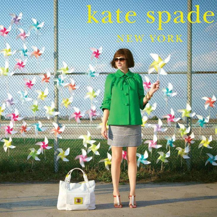 Bluffton-Kate-Spade.png