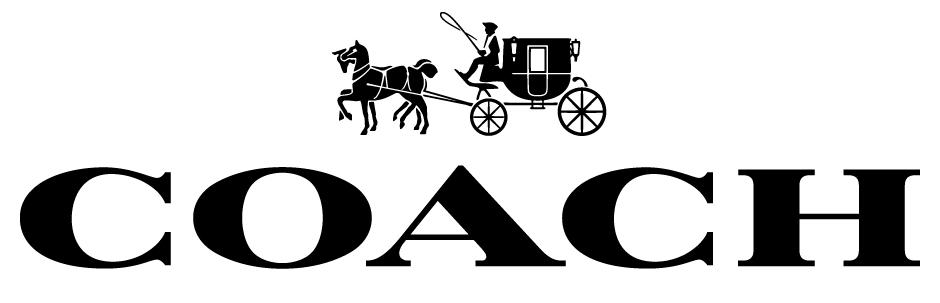 Bluffton-coach-logo.png
