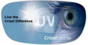 crizal_2