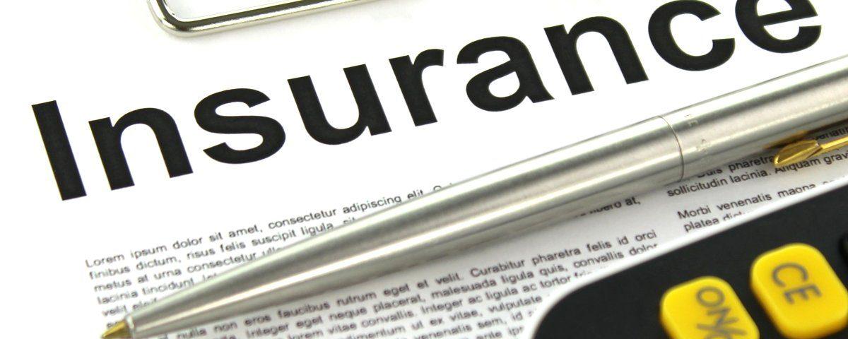 insurance1 1200x480