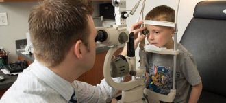 young boy eye exam 1330x150_callout size