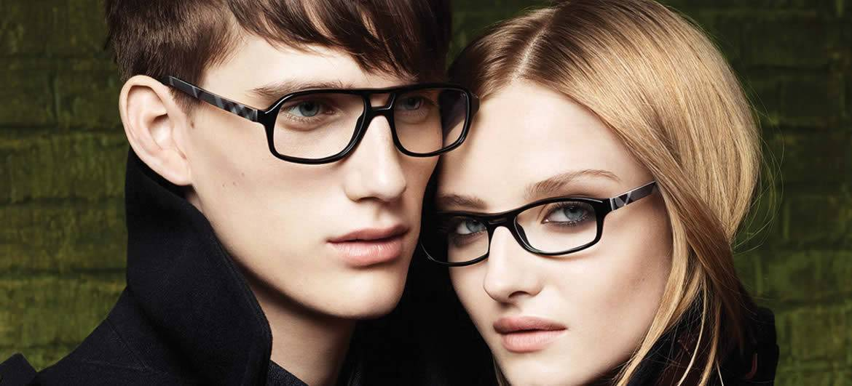 denver-eyewear