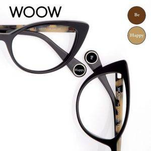 woow-peepers optical