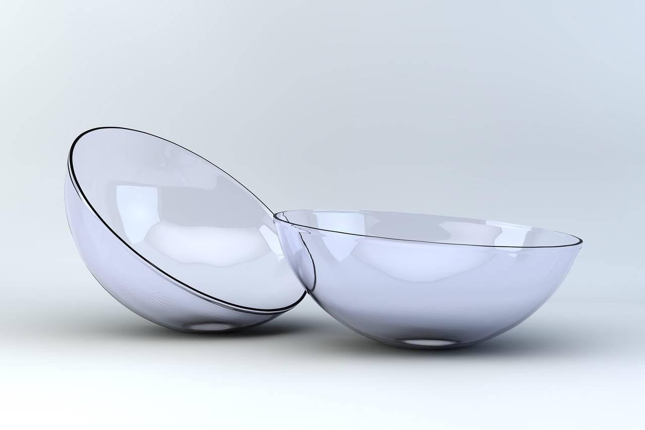 contacts-3D
