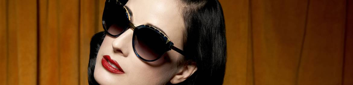 sunglasses-header