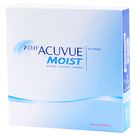1-day-acuvue-moist-transparent