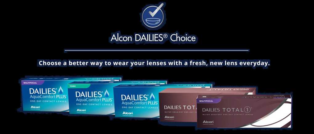 rebate-Dailies_Alcon-Large_image