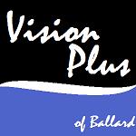 Vision Plus of Ballard