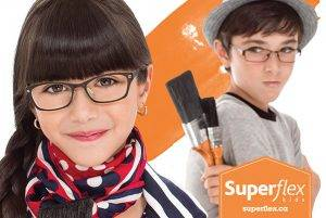 superflex-kids-965-x9227e72