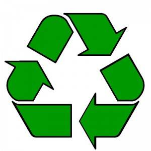 RecyclingSymbolGreen-300x300