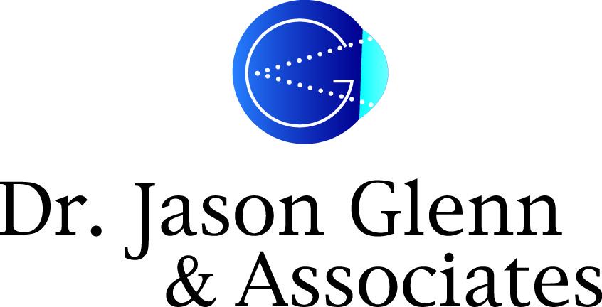 Dr. Jason Glenn & Associates