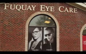 Fuquay Eye Care in Fuquay Varina, NC