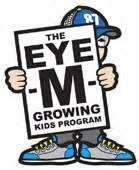 eyemgrowing kids program