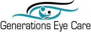 Generations Eyecare