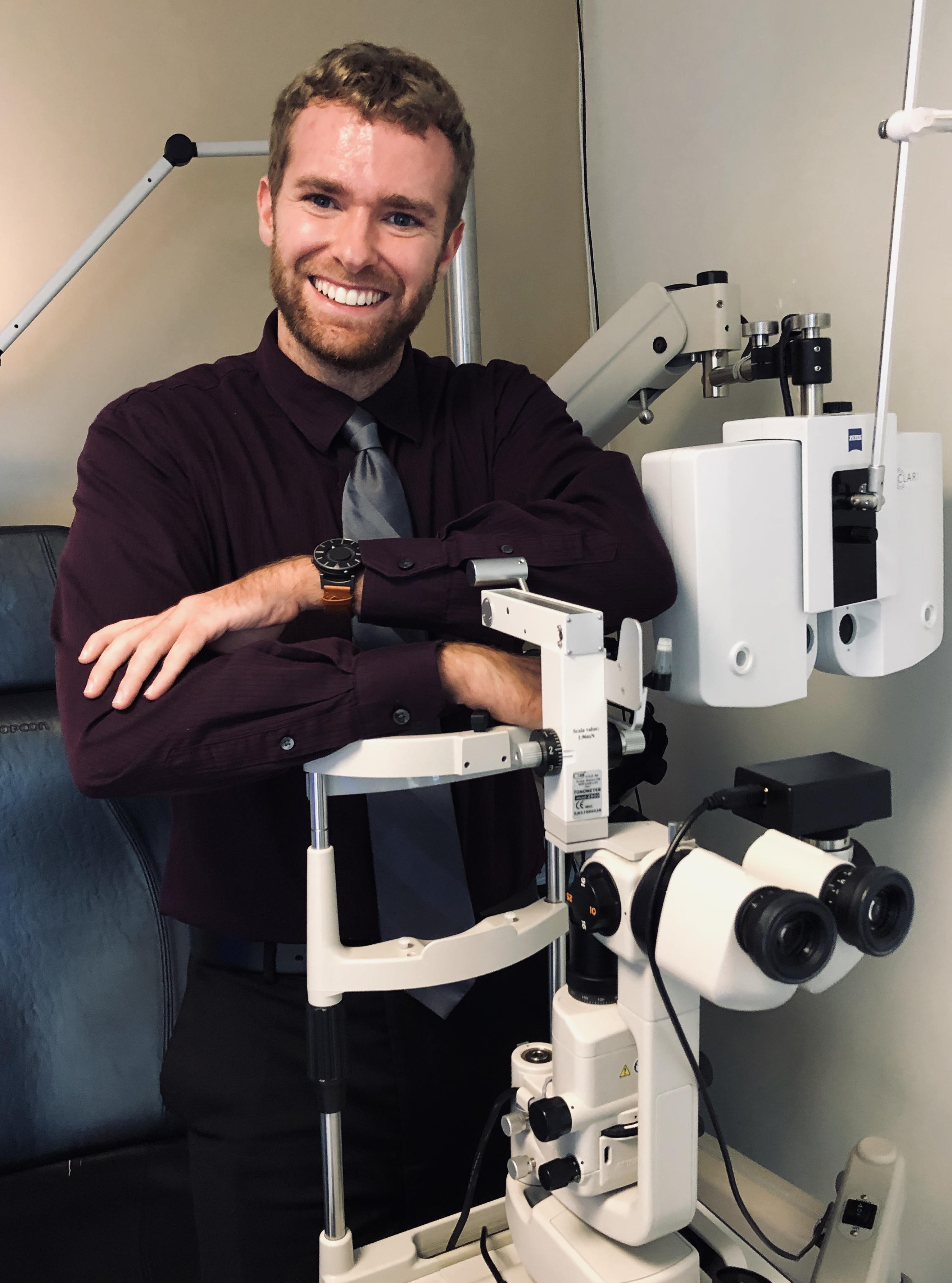 Dr-Chappel-photo