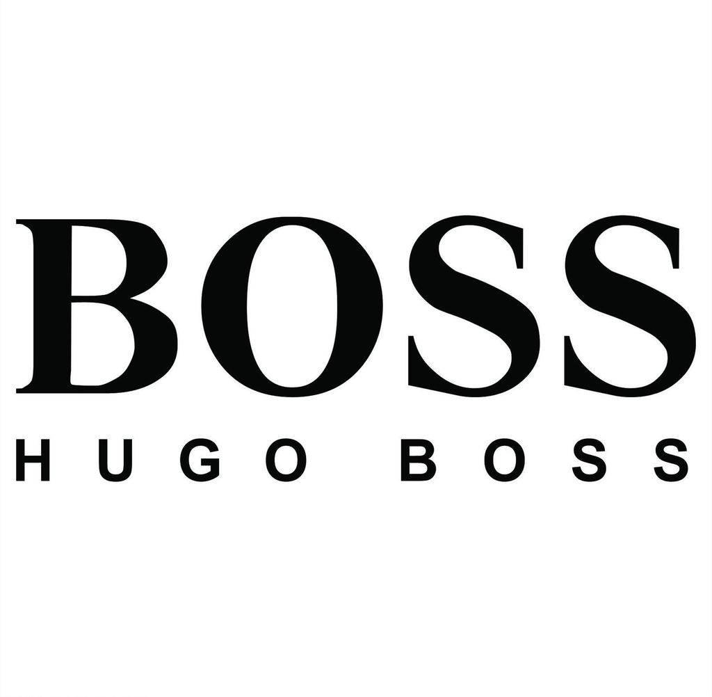 hugo boss eyewear